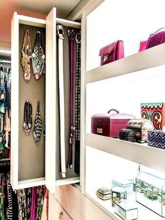 разбор гардероба 2